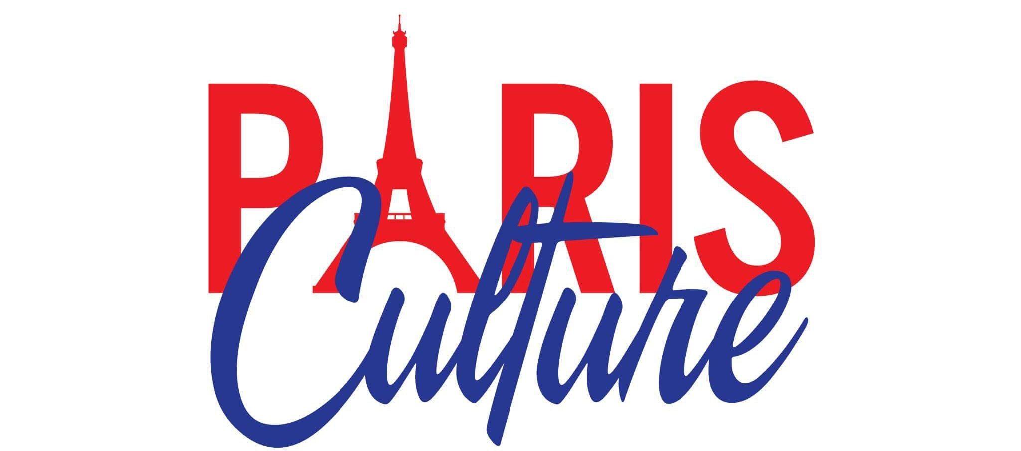 Du lịch văn hoá Paris